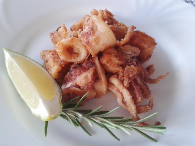 calamari5